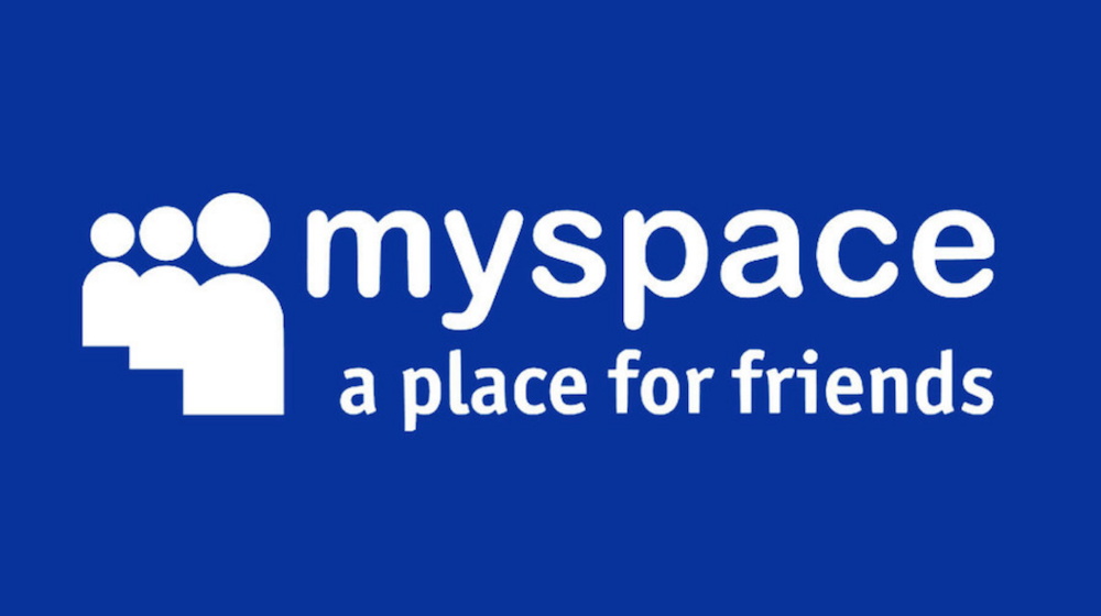 myspace loses all music files 2003 2015