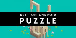 Puzzle Game Android