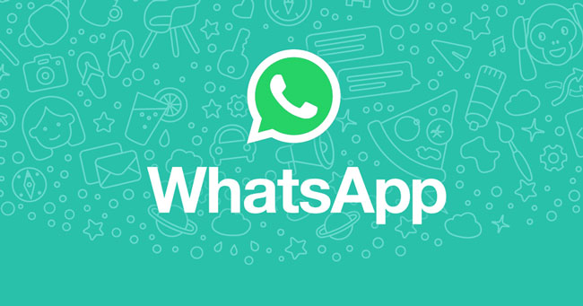 recover-whatsapp-images-photos
