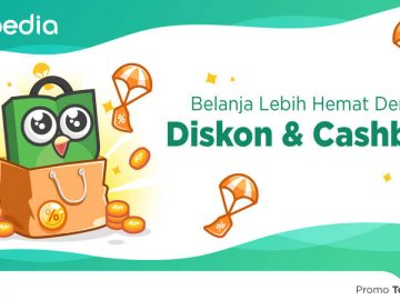 voucher tokopedia