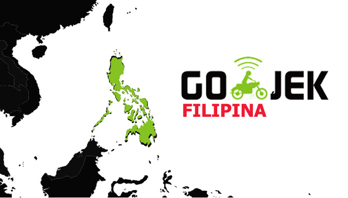 Gojek Filipina